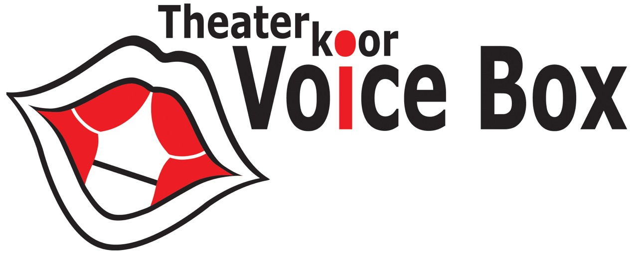 www.voicebox.nl